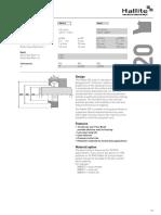 T 520 pg 129-132.pdf