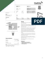 T 657 pg 181-182.pdf
