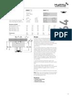 T 64 pg 89-90.pdf