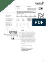 T 652 pg 175-178.pdf