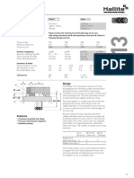 T 13 pg 35-36.pdf