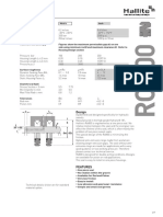 T RO 800 pg 219-220.pdf