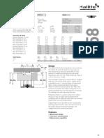 T 58 pg 83-88.pdf