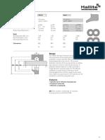 T 38 pg 57-64.pdf