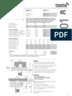 T 601 pg 137-142.pdf