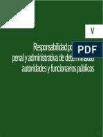 contraloria-43-60.pdf