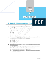 che 7.pdf