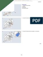 material-instalacion-montaje-alternador-componentes-procedimientos-correa-mando-conexiones-cables-conectores.pdf