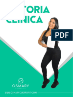 Historia Clínica .Pdf2