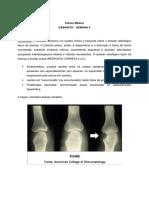 Gabarito_clínica_semana 4.pdf