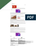 50791324.cms.pdf
