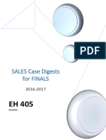 sales Case Digest for FINALS (405).pdf