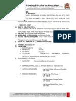 02.- Liquidacion de Oficio Losas Deportivas