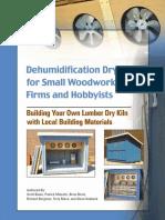 Dehumidification-Kiln-Plans.pdf