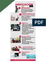 infografiaga mificacion-