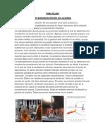 PRACTIC4 analitica