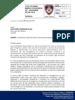 carta intension simulacro alcalde.pdf