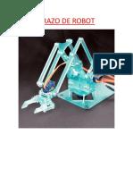 BRAZO DE ROBOT.docx