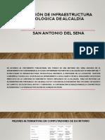 Renovación de infraestructura tecnológica de alcaldía.pptx