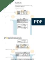 Ejercicios, gràficas y problemas Tarea 3 B.docx