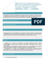 Plano de Aula 02.pdf