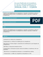 Plano de Aula 03.pdf
