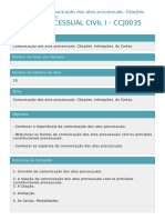 Plano de Aula 10.pdf