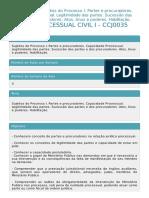 Plano de Aula 04.pdf