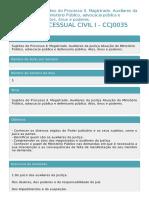 Plano de Aula 05.pdf