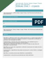 Plano de Aula 09.pdf