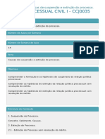 Plano de Aula 15.pdf