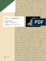 _ebook (1).pdf