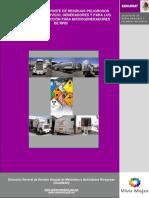 Guia_para El Transporte de RP Version Borrador Final