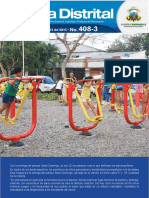 Manual Comunicaciones Del Distrito