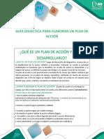 FASE 3- Causas Del Problema-Prosocialidad-Grupo 50...