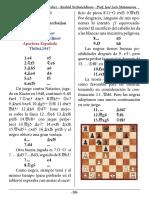 10- Shishov vs Nezhmetdinov