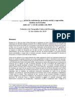 Informe_GeografíaCrítica_ParoEcuador-21OCT2019