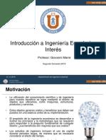 02-Interes.pptx
