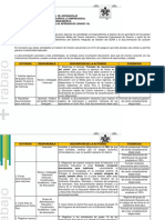 0. Metodología Matrículas Programa Articulación (1) (1)
