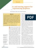 Disnea enfermeria.pdf