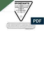 600. Manual Propietario RE torito .1.pdf