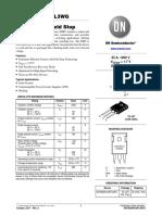 NGTB25N120FL3W-D-972819