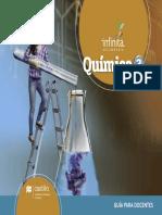 Infinica Química Libro para el Maestro 2019.pdf
