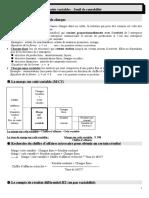 11-Seuil-renta.doc