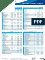 afriquia gaz.pdf