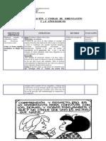 empatia-130523171417-phpapp02.pdf