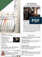 Lecteurs Feuillet 8x11 Biblio_Nov2019
