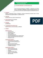 Curso Gestion Financiera SAP FI (2)