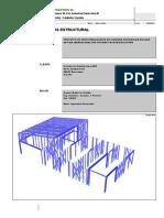 INFORME COMPLETO TEIA (4).pdf