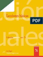 LeccionesBasicasDeDerecho_9788477239482.pdf